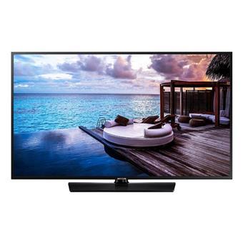 """55"""" LED-TV Samsung 55EJ690U HTV"""