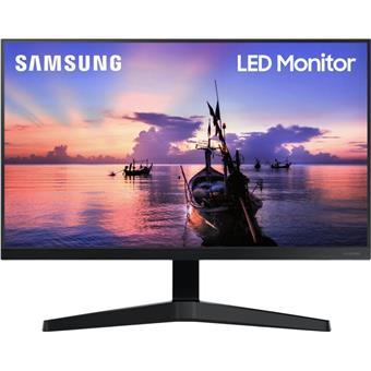 """24"""" LED Samsung T35F - Full HD, TILT"""