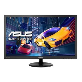 "24"" LCD ASUS VP247QG GAMING - Full HD, 16:9, HDMI, 1ms, FreeSync"