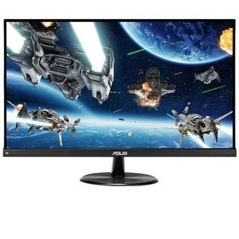 """24"""" LCD ASUS VP249QGR"""
