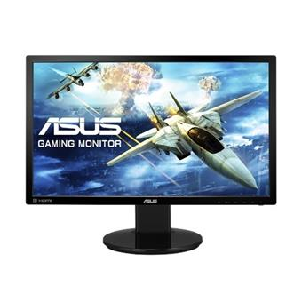 "24"" LED ASUS VG248QZ - Full HD, 16:9, HDMI, DP"