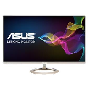 "27"" LED ASUS MX27UC - 4K UHD, 16:9, HDMI,DP,repro."