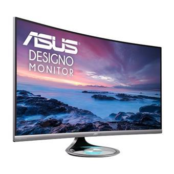 """32"""" WLED ASUS MX32VQ - WQHD, VA, HDMI, DP"""