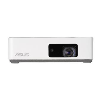 ASUS S2 LED projektor, white