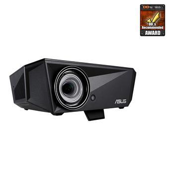 ASUS F1 LED projector, 1200 Lum,