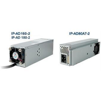 In-Win zdroj IP-AD80A7-2, 80W