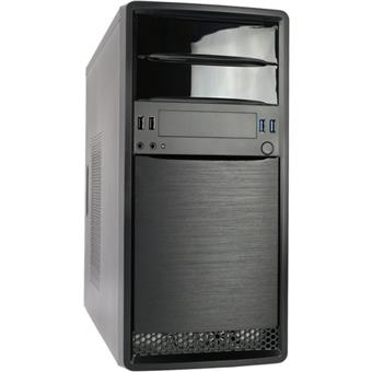 Micro YY-3802, 2x USB 2.0 bez zdroje