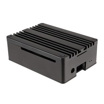 skříň AKASA Pi 4 Pro