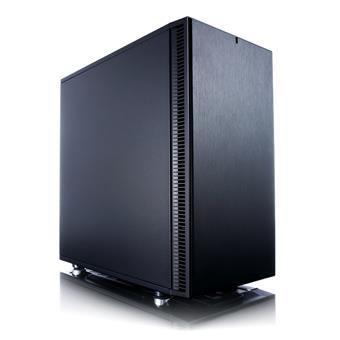 Fractal Design Define Mini C černá