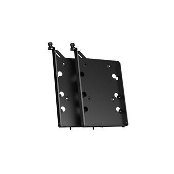 Fractal Design HDD Tray Kit Type B, Black DP