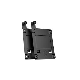 Fractal Design Universal Multibracket Type B Black