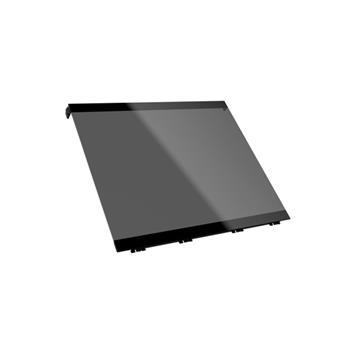 Fractal Design Define 7 Sidepanel Black TGD
