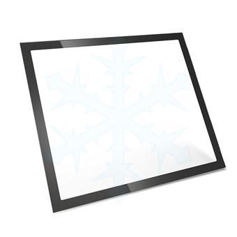Fractal Design Window Side Panel TG R6 šedý