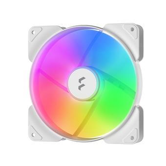 Fractal Design Aspect 14 RGB White Frame