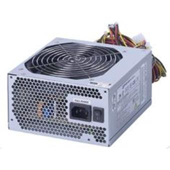 Fortron ATX-450PNR, 450W, PFC, 12 cm fan