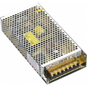 Průmyslový zdroj Carspa 12V=/250W spínaný HS-250/12