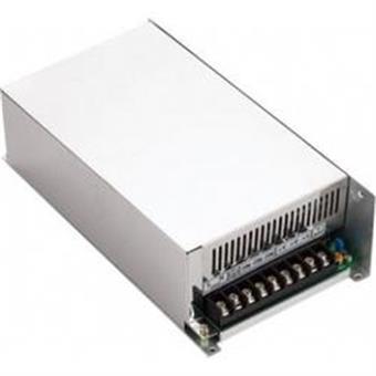 Průmyslový zdroj Carspa 12V=/600W spínaný HS-600/12