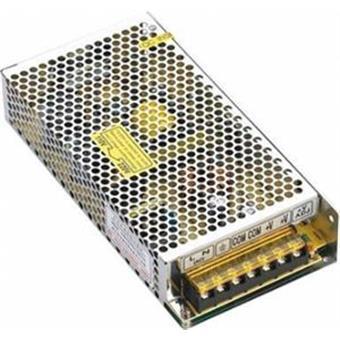 Průmyslový zdroj Carspa 24V=/200W spínaný HS-200/24