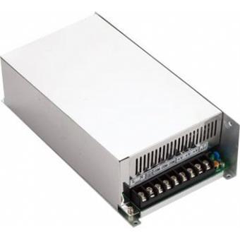 Průmyslový zdroj Carspa 24V=/600W spínaný HS-600/24