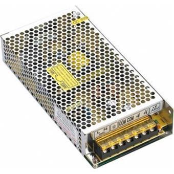 Průmyslový zdroj Carspa 48V=/150W spínaný HS-150/48