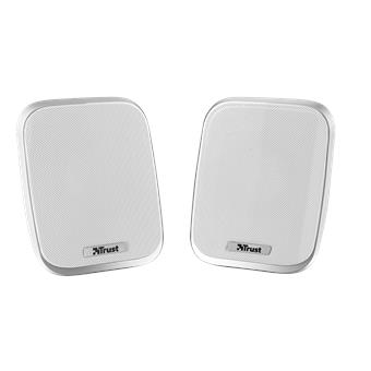 repro TRUST Porto Portable 2.0 Speaker Set