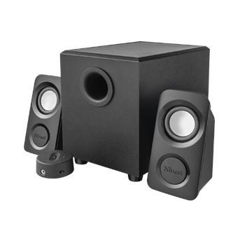 zvuk. systém TRUST Avedo 2.1 Subwoofer Speaker Set
