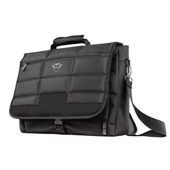 TRUST GXT1270 BULLET MESSENGER BAG