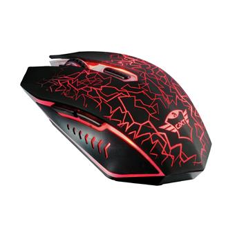 TRUST GXT107 IZZA WIRELESS MOUSE