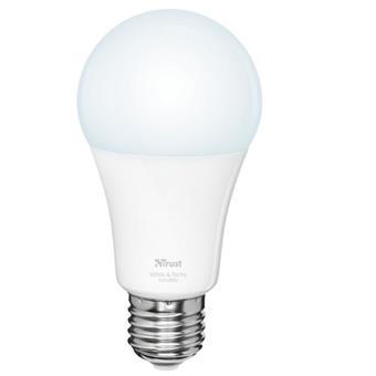 Zigbee Tunable LED Bulb ZLED-TUNE9