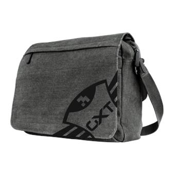 "TRUST GXT YUNI Gaming messenger bag pro 15,6"""