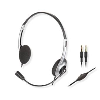 Headset CREATIVE HS-320