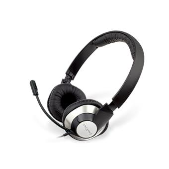 Headset CREATIVE ChatMax HS-720