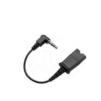 Plantronics CABLE ASSY, Jack