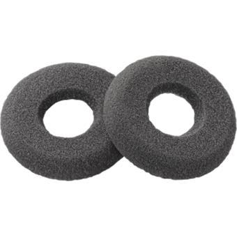 Plantronics Ear Cush, Foam C215/225R/310/320 (1ks)