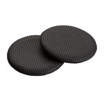 Plantronics Ear Cushion, Leather, C300 (2 ks)