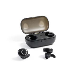 Technaxx bezdrátové bluetooth sluchátka BT-X39