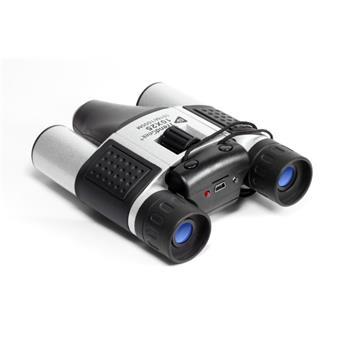Technaxx dalekohled s fotoaparátem TG-125