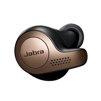 Jabra Evolve 65t Earbud, Right