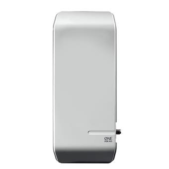 OFA SV9450 Full HD Outdoor anténa aktivní 44dB