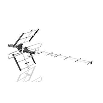 OFA SV9357 Yagi venkovní anténa 23dB