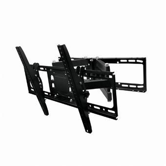 """GEMBIRD TV wall mount (rotate & tilt), 32"""" - 80''"""