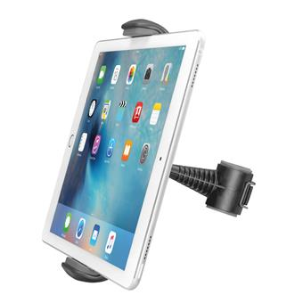 TRUST Car Headrest Holder for tablets