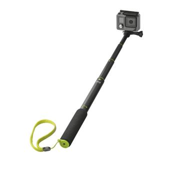 TRUST Selfie Stick for action cameras