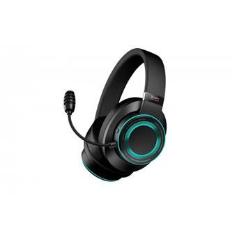 Creative Labs SXFI Gamer headset USB-C s mikrofonem