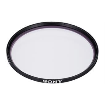 Sony Ochranný filtr MC VF-77MPAM - průměr 77mm