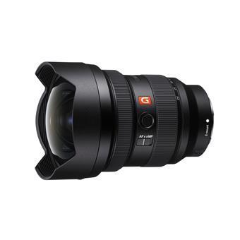 Sony objektiv SEL-1224GM, Full Frame, bajonet E