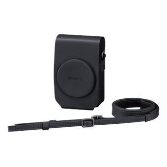 SONY Pouzdro LCS-RXG pro RX100