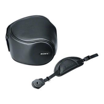 SONY Pouzdro LCJ-HL pro HX300/200