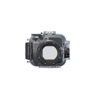SONY Pouzdro do vody pro DSC-RX100M5