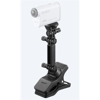 Sony VCT-EXC1 držák (svorka) pro Action Cam